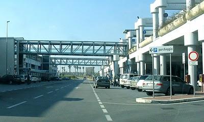 Parcheggio_Aeroporto_1